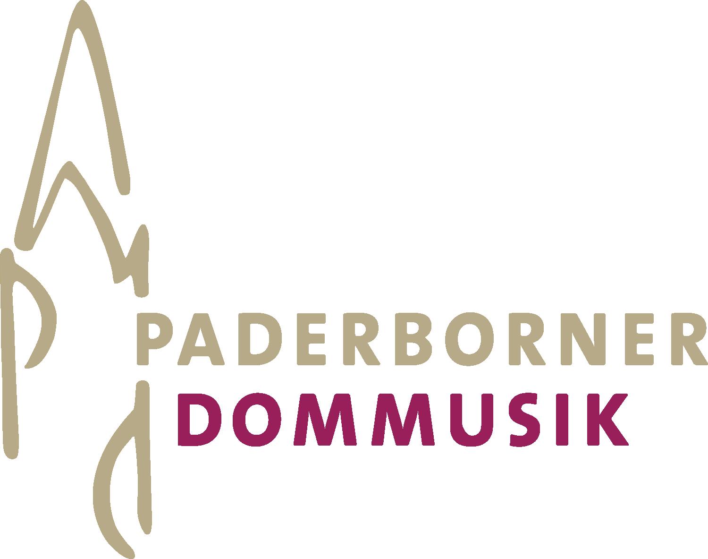 Paderborner Dommusik